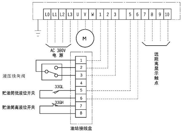 上海 l一350a录音机电路图